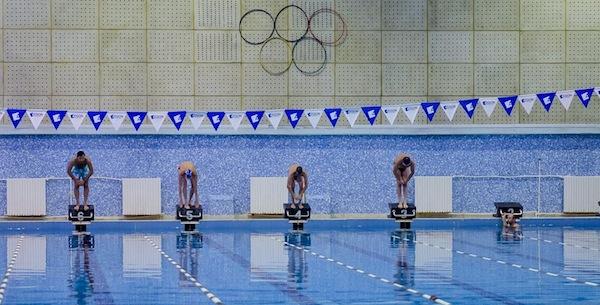fortech_olympics_2013
