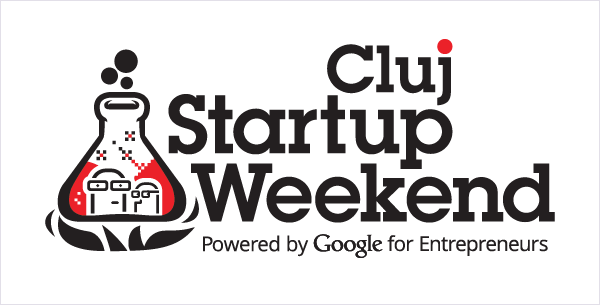 Fortech, Gold Sponsor at Cluj Startup Weekend
