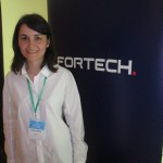 Fortech Supports IT Community Events IT Camp 2015