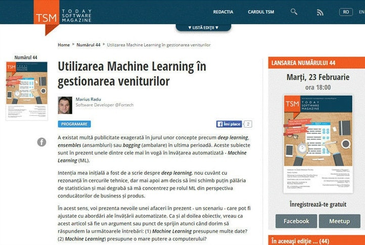BlogPostMachineLearningAppliedtoRevenueManagement