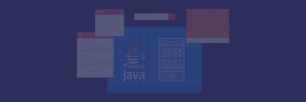 Java Pre-Employment Training Fortech