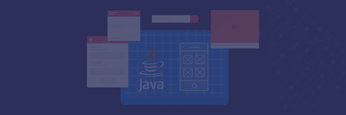 Java Pre-Employment Training
