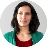 Melinda, Android Developer at Fortech