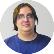 Istvan - Software Tester at Fortech