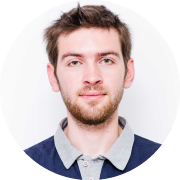 Dan - Software Developer at Fortech