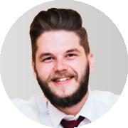 Silviu - Software Developer