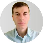 Georgica - Software Developer