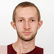 Alexandru - QA Automation Engineer