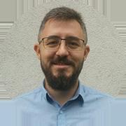 Daniel - Full-Stack JS Developer Fortech