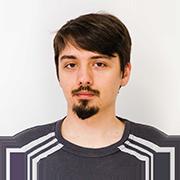 Gabriel - Frontend Developer Fortech