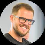 Alex Bartis - iOS Developer Fortech