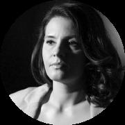 Irina Scurtu - Guest Blogger Fortech