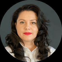 Iulia Burla Sales Consultant at Fortech
