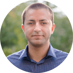 Augustin Onaciu Client Executive | Fortech