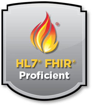 HL7®, FHIR® and the FHIR® Logo are the registered trademarks of Health Level Seven International and their use does not constitute endorsement by HL7.