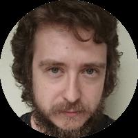 Robert-Adrian Ilie - Software Developer Fortech