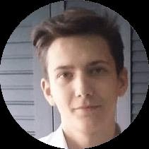 Attila Kolya - Full-Stack Developer Fortech