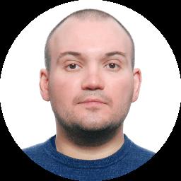 Robert Nemes - Web Developer Fortech