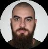 Bogdan Chereghi - Software Developer Fortech